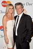 Yolanda Foster and David Foster Through the Years   The ...