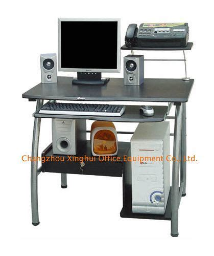 equip bureau office equipment changzhou xinghui office equipment co ltd