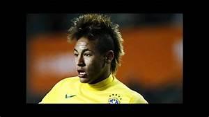 Die 5 Besten Fu U00dfballer Der Welt 2012