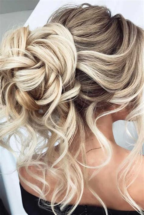 68 stunning prom hairstyles for long hair for 2019 the