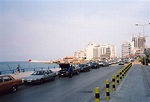 Transport in Beirut - Wikipedia