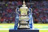 FA Cup on TV: Watch Man Utd, Man City quarter-finals on ...
