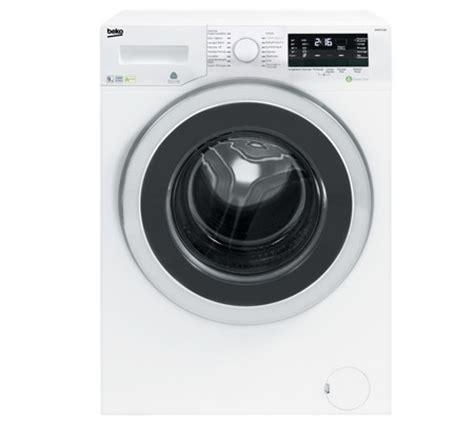 les meilleurs lave linge silencieux