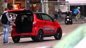 Conduire Sans Permis : ma vie en voiture sans permis aixam gto youtube ~ Medecine-chirurgie-esthetiques.com Avis de Voitures
