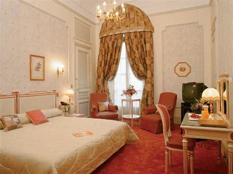 prix chambre hotel du palais biarritz l 39 hôtel du palais à biarritz intègre le groupe orient