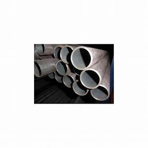 Tube Acier Rond : tube rond acier soud galvanis 17 2 mm x 2 35 mm la ~ Melissatoandfro.com Idées de Décoration