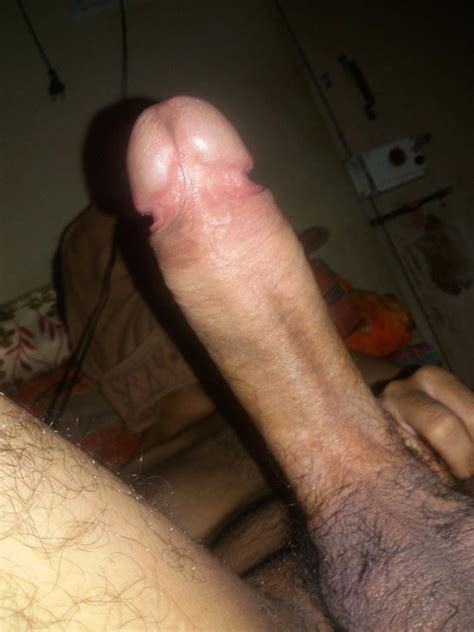 My 15inch Dick Girls Photo Album By Iampussylover02