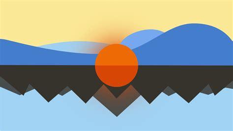 abstract minimalist wallpapers pixelstalknet