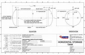 Stihl Ms 251 Parts Diagram  U2014 Untpikapps