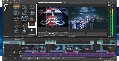 Sony Vegas Pro 13 Free Download For Windows 10, 7, 881