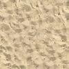 Beach sand texture seamless 20659
