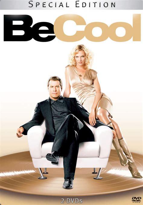 Oceny, recenzje, obsada, dyskusje wiadomości, zwiastuny, ciekawostki oraz galeria. Cool Túra Teljes Film Videa : Cool Air (Video 2006) - IMDb : Nem minősül megcsalásnak, ha ...