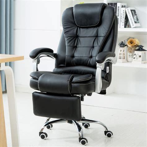 chaise de bureau bureau en gros achetez en gros am 233 ricain pivotant en cuir chaise en ligne 224 des grossistes am 233 ricain pivotant