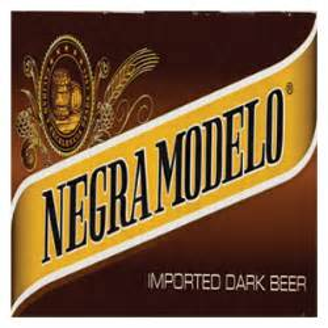 Negra Modelo 7.75 Gallons Keg 1/4 Barrel - SF Room Service