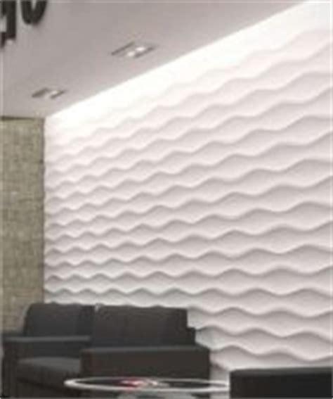 dimensional mdf wall panels wall cladding   decor india