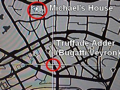 › gta 5 bugatti cheat code. Location Bugatti GTA 5 | Bugatti, Gta, Gta 5