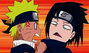 Naruto GIF - Find & Share on GIPHY