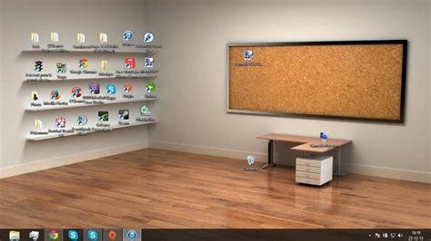 comment bien organiser bureau comment faire pour être bien organiser