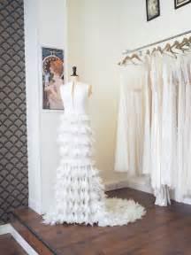 magasin mariage magasin robe de mariage a la mode des robes de
