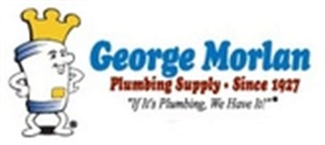 george morlan plumbing morlan george plumbing co corporate office headquarters