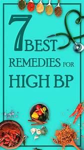 Pin On Lowering High Blood Pressure