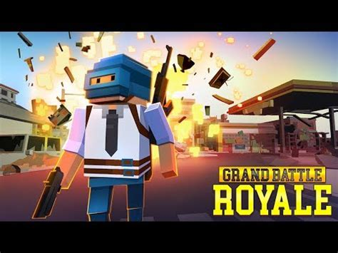 android  iphone battle royale games  playerunknown