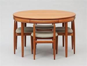 Tisch Rund 120 Cm : tisch rund auf 4 beinen die neueste innovation der innenarchitektur und m bel ~ Indierocktalk.com Haus und Dekorationen