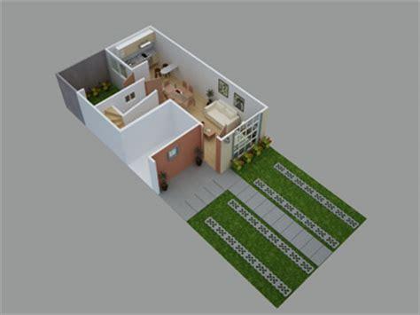 Prototipo Sacramento, Geo Residencial, Lerma, Estado de ...