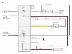 Anyone Have Wiring Diagrams