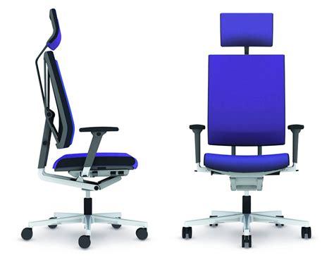 fauteuil bureau mal de dos fauteuil de bureau ergonomique mal de dos 30 beau