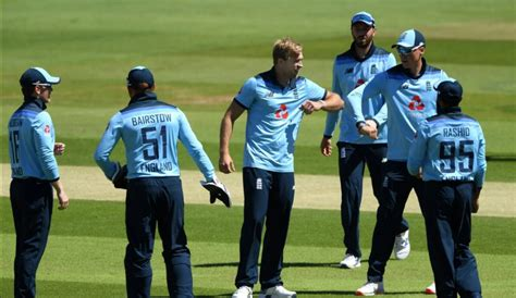 Ireland Vs England 2nd ODI Highlights – 1 August 2020 in ...