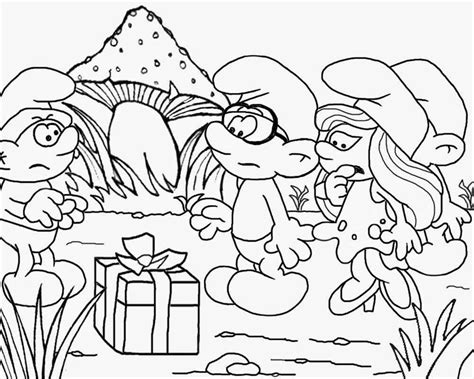 fun  draw coloring pages coloring home