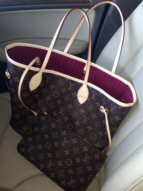 fashion louis vuitton handbags neverfull