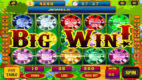 All Slot Games Casino