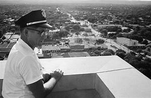 University of Texas, Austin - 14 dead - America's ...