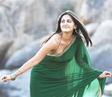 bollywood beautiful hot actress latest picturepics