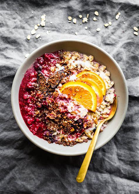 nourishing superfood bowls cookbook cotter crunch