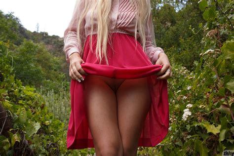 Ira Greene High Fashion and Hot Nudes for Zishy - Curvy Erotic