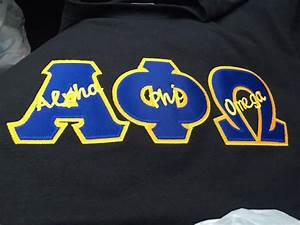 70 best my fraternity images on pinterest alpha phi With alpha phi omega letter shirts