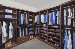 closets by design 22 photos 15 avis design d