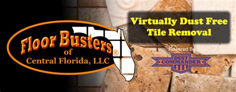 virtually dust free tile removal contact page
