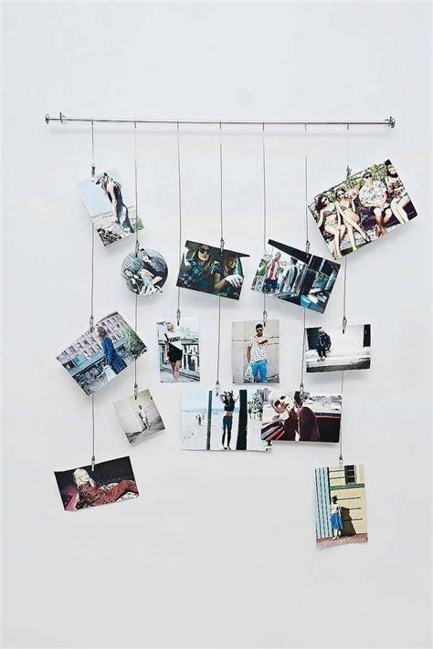 Best 25+ Room Decorations Ideas On Pinterest  Decor Room