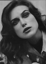 Keira Knightley Beautiful