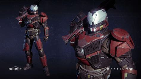 You can also upload and share your favorite titan destiny wallpapers. Titan Destiny Wallpapers - Wallpaper Cave