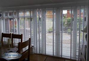 Made To Measure Blinds  U0026 Shutters
