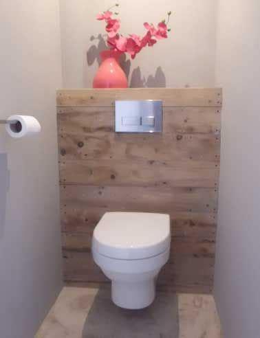 le de toilette boby lapointe les 25 meilleures id 233 es de la cat 233 gorie wc suspendu sur toilette suspendu lavabo
