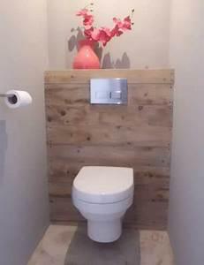 les 20 meilleures idees de la categorie carrelage wc sur With idee couleur peinture toilette 10 video bien eclairer une salle de bains sur deco fr