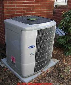 Repair Guide To Troubleshooting An Air Conditioner Or Heat