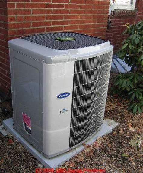 New Home Ac Unit by Air Conditioner Noise Diagnosis Cure How To Evaluate