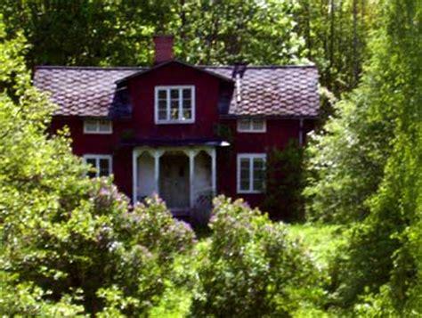 haus am fluss kaufen schwedenhaus mieten ferienhaus am see
